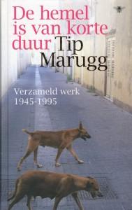Inhoudsuitgave van het Verzameld Werk van Tip Marugg; zie in pdf.