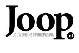 JOOP.nl - download (2)