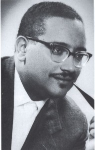Ornelio 'Kees' Martina, Curaçao, 1930 - 1996.