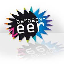 logo beroeps - z - eer