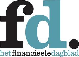 FD - logo