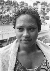 Enith Brigitha_1972-Verhoeff, Bert  Anefo