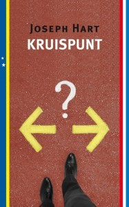 Voorplaat-Kruispunt