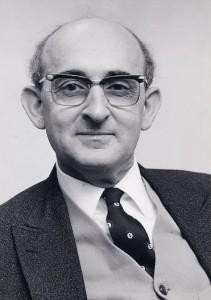 Percy C. Henriquez - collectie J. Veldhuis - rs