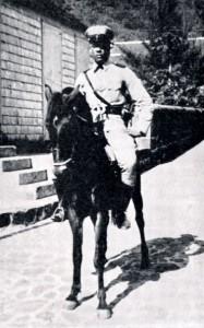 1.14  - veldwachter Saba, 1942 - kopie