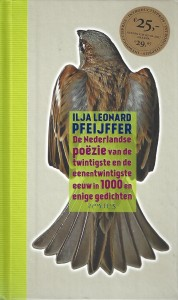 omslag-ilja-leonard-pfeijffer