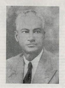willem-e-kroon-curacao-1886-1949-r-s