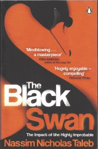 omslag-the-black-swan