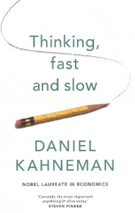 omslag-thinking-fast-and-slow