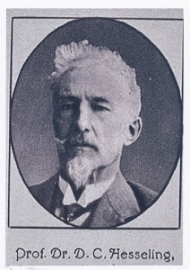 prof-dr-d-c-hesseling-1927-r-s