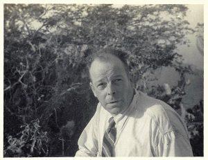 dr. Willy Maal - foto www.klasse-oplossingen.nl