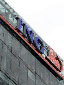 ING Amsterdam, 2011 - foto Aart G. Broek